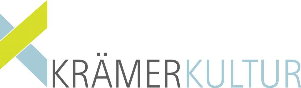 Kerstin Krämer Krämerkultur Coaching, Moderation, Transfertraining
