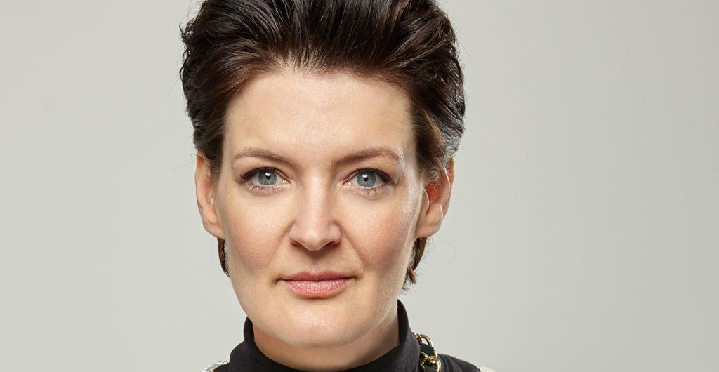 Netzwerkveranstaltung Business Talk new work Schöne neue Welt Janine Kreienbrink Neue Managementmethoden
