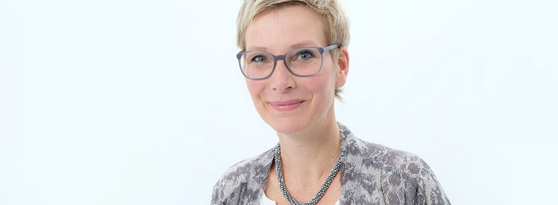 Ewa Braetz Personality Stylistin Make Up Farben Proportionen