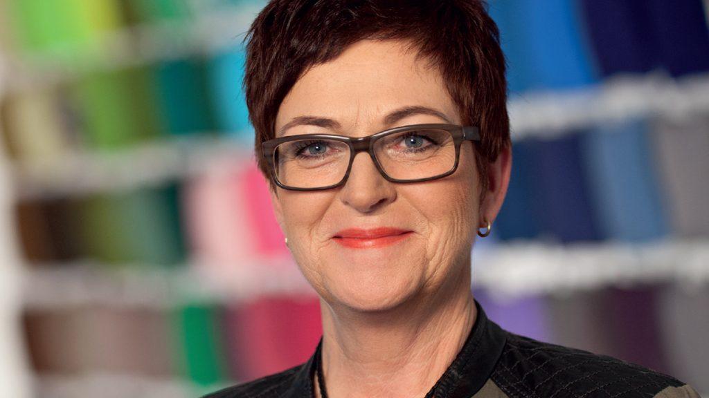 Inge Brünger Mylius SMV Sitz und Objektmöbel GmbH
