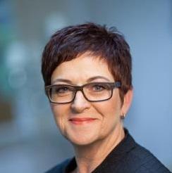 Inge Brünger Mylius SMV Sitz- und Objektmöbel GmbH Löhne