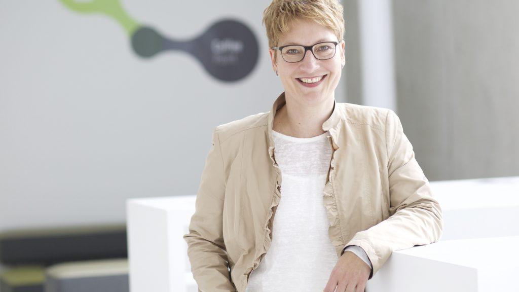 Kerstin Krämer Krämerkultur Coaching Moderation Transfertraining