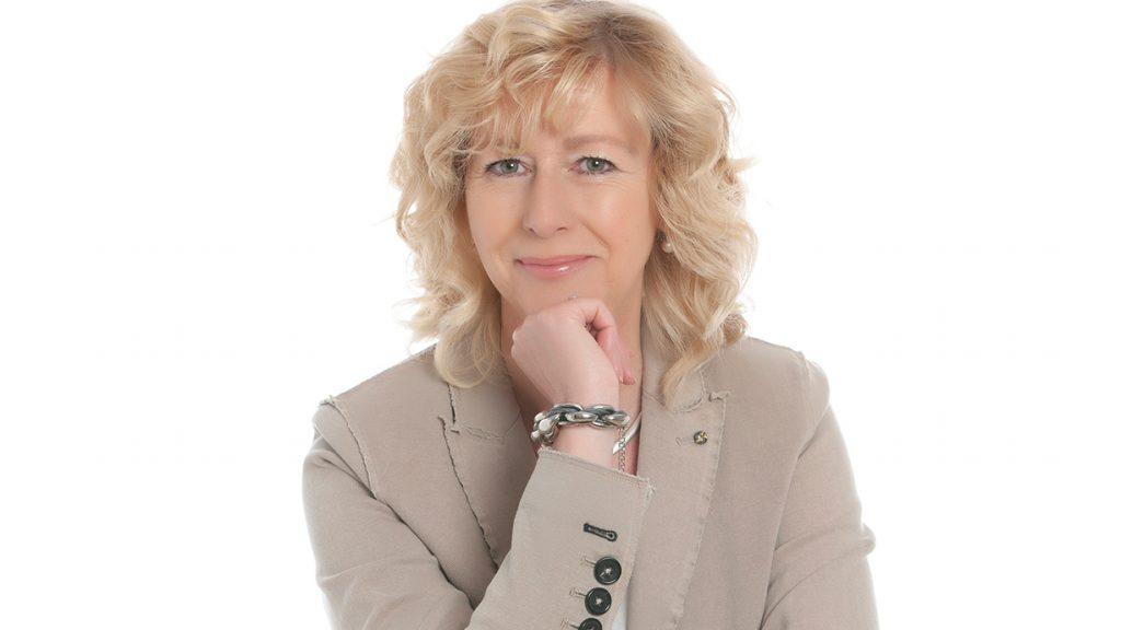 Angelika Reuter psychologische Beratung Coaching