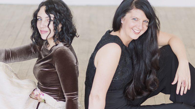 Datehookup Kontaktanzeigen Online-Treffen Treffen Sie Singles