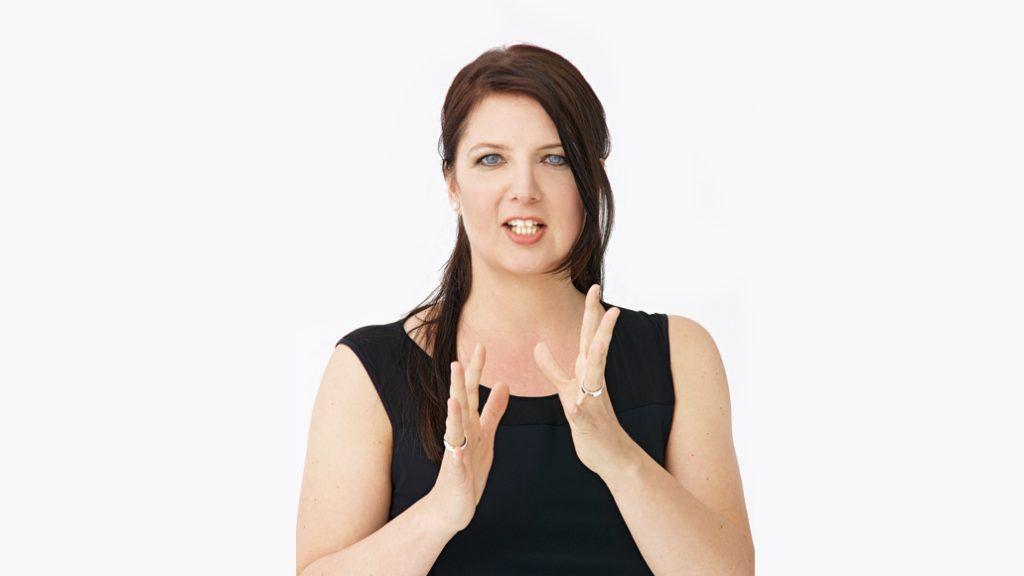 inka-noack-selbstmarketing-selbstpräsentation-vocal-coach