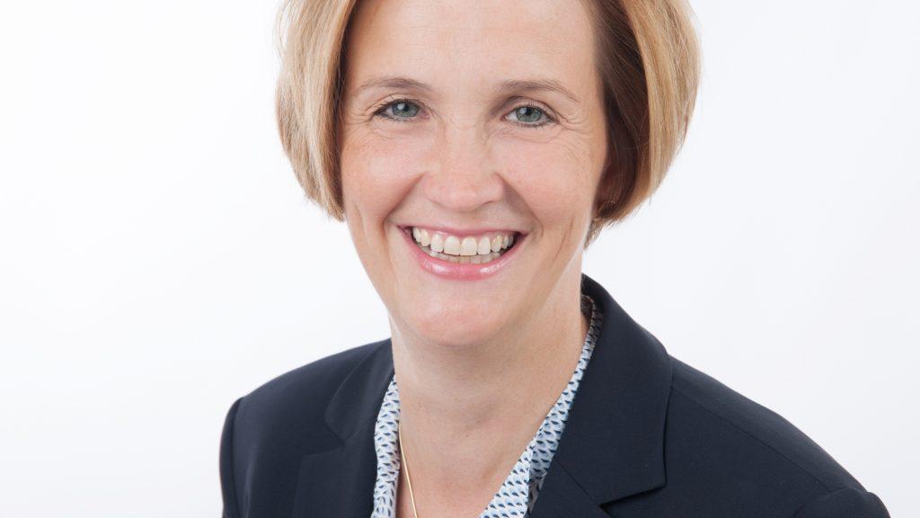 Margit Strieder Steuerfachassistentin Buchhaltung outsourcen