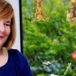 Sabine Omarow Praxis für Lerntraining