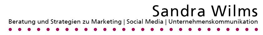 sandra-wilms-social-media-marketing-owl-logo