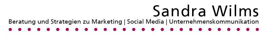 sandra-wilms-social-media-marketing-owl-logo