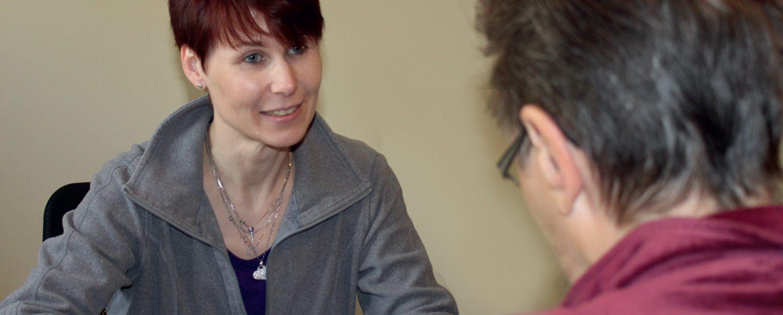 Audena Gesundheitszentrum Martina Aufderhaar-Flor