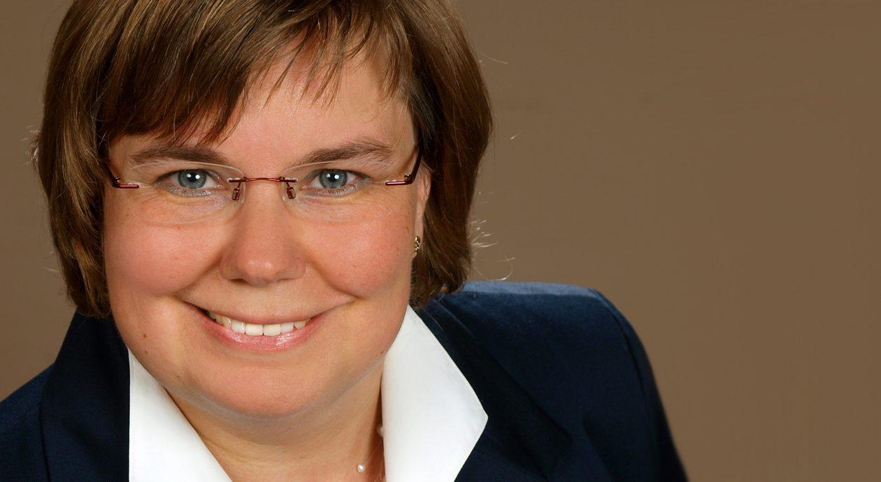 Irene Brunsch - Betriebswirtschaftliche Beratung und Projektmanagement