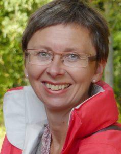 monika gehle coworkerin