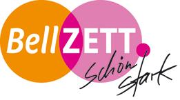 Bellzett Programm Online