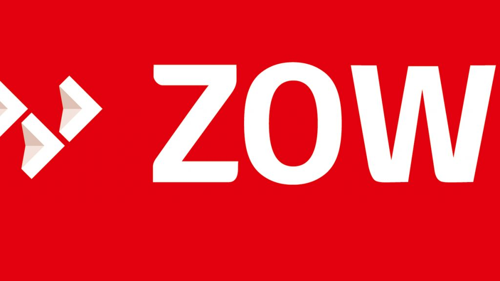 ZOW Career Day