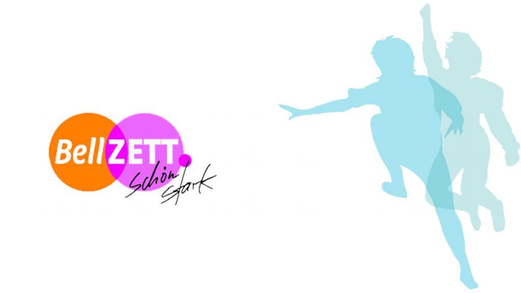 BellZett e. V. sucht Geschäftsführerin