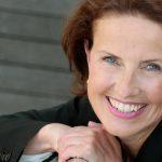Christiane Gräfin Matuschka Top Executive Management Consulting FidAR