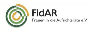 FidAR e. V. – Die Initiative für mehr Frauen in die Aufsichtsräte