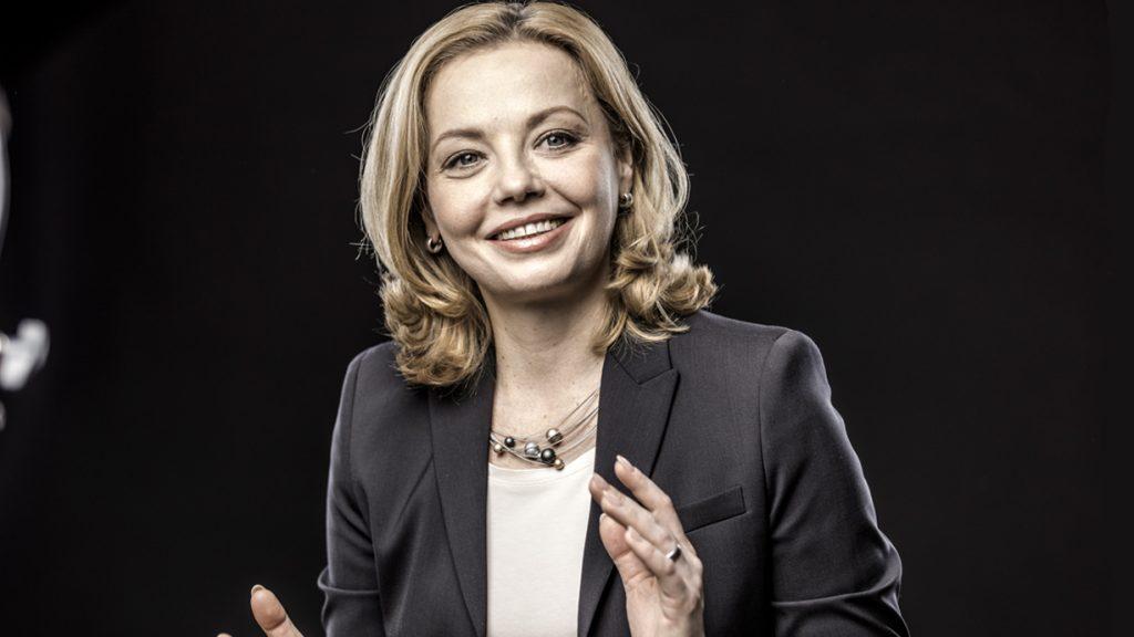 Rechtsanwältin Inga Höfener Boden Rechtsanwälte Bielefeld Düsseldorf