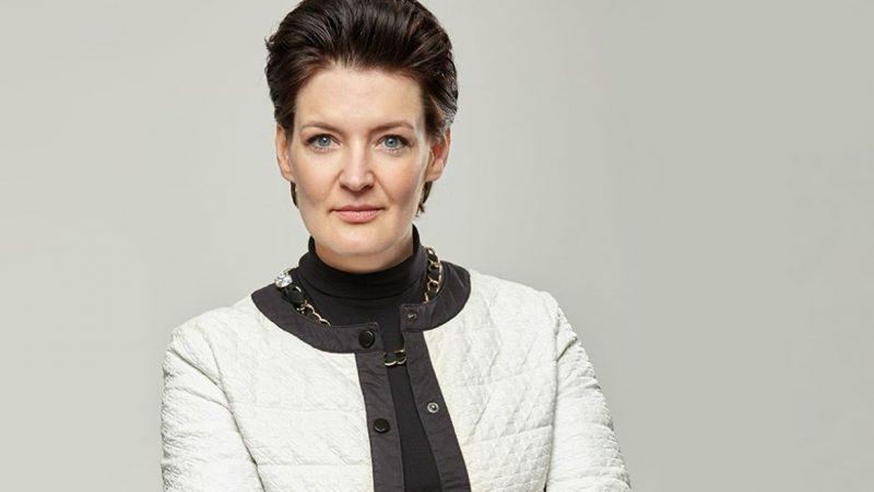 Janine Kreienbrink Customer Journey Mapping Bielefeld