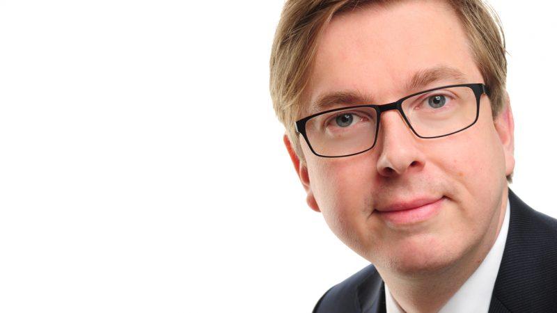daniel elgert rechtsanwalt it-recht datenschutzgrundverordnung
