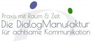 Kerstin Grüner – DialogManufaktur Familienmediation