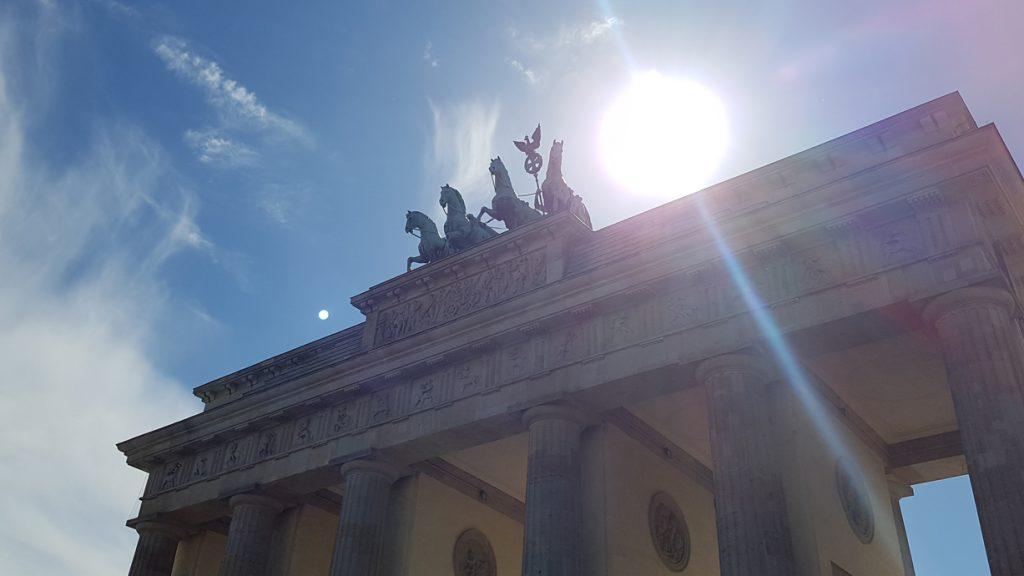 digitalisierte zukunft digitalisierung tagung berlin