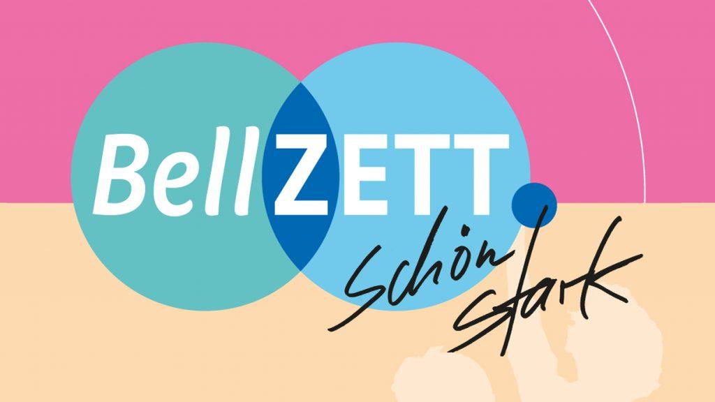 Neues BellZett Kursprogramm erschienen 2018 2019