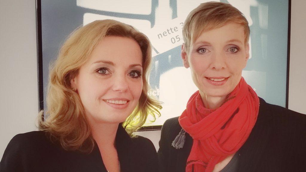 Rechtsanwältin Inga Höfener Anmeldung Ihrer Marke Markenrecht Marke sichern
