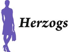 Herzogs Moden Modehaus für Frauen Harsewinkel Kreis Gütersloh