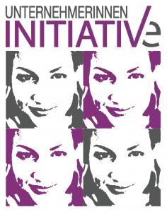 unternehmerinnen initiative herford logo