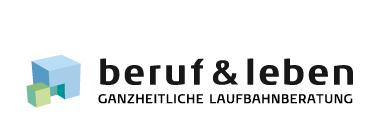 beruf und leben gbr logo