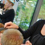 Bettina Niese Frisuren und Kosmetik Bielefeld
