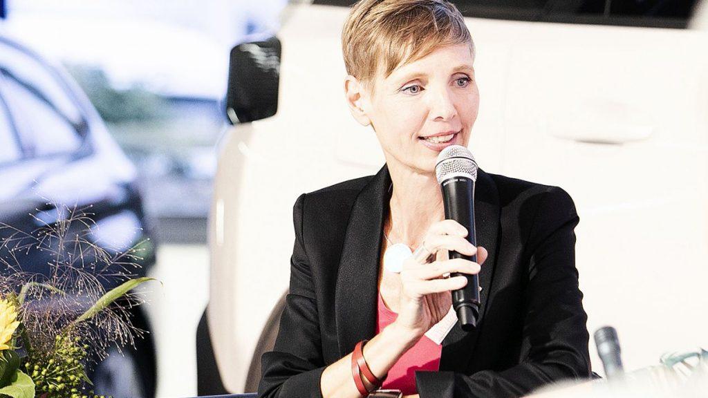 Frauenbranchenbuch OWL Jubiläum 2019 Unternehmerinnennetzwerk