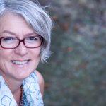 Stefanie Pfeil Systemische Beratung und Therapie DGFS Familienaufstellung