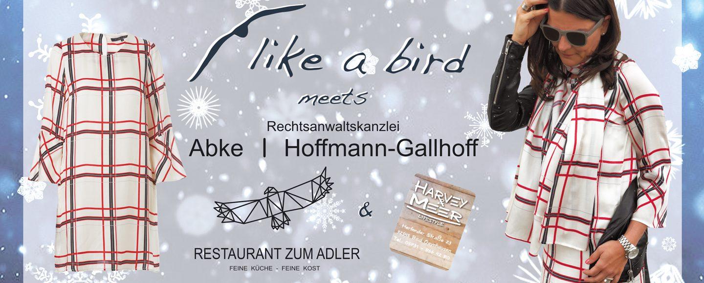 like a bird modeunternehmen owl traumhafte lieblingsteile shoppen