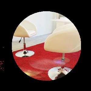 nette30 coworking space für frauen in bielefeld