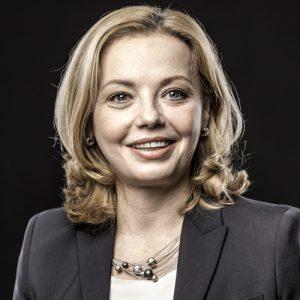 Rechtsanwältin Inga Höfener | Unternehmerinnen OWL