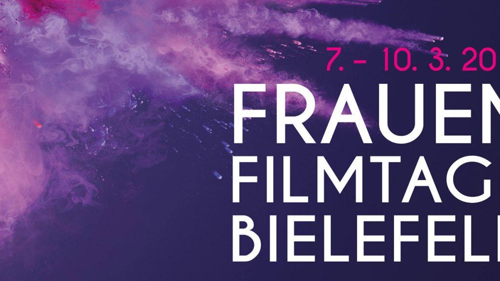Frauenfilmtage-Bielefeld-2019