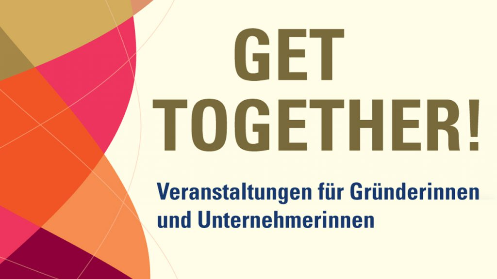 Get Together Fyler Jahresprogramm