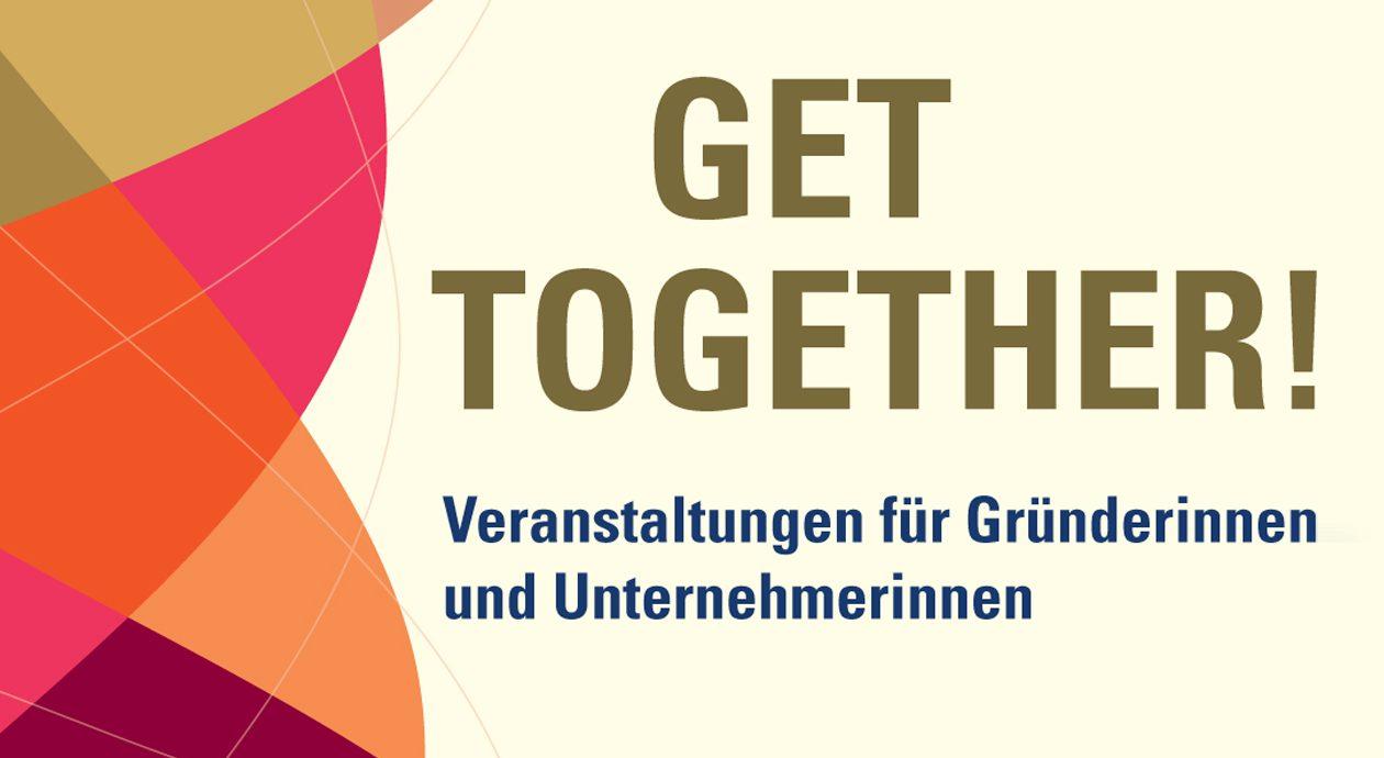 Get Together Fyler Jahresprogramm