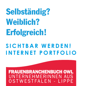 internet-portfolio-frauenbranchenbuch-owl
