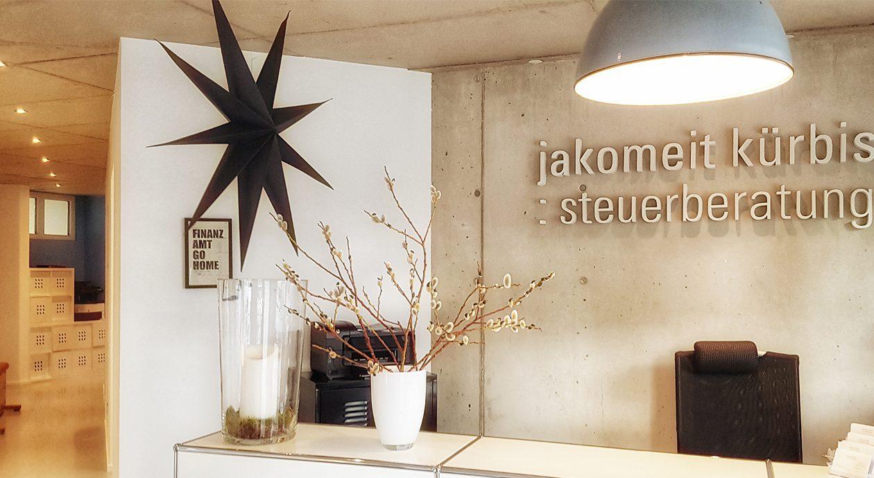 steuerberatung-jakomeit-kuerbis-empfang