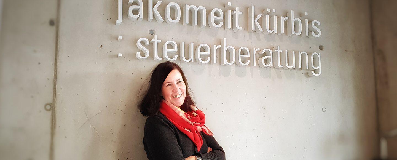 steuerberatung-sylke-jakomeit-kuerbis-1440x580