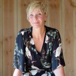 Persönliche Stilberatung und Farbberatung Ewa Braetz