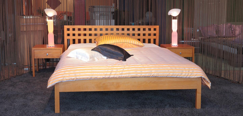 Schlafkultur Bielefeld Räumungsverkauf Jutta Schmidt