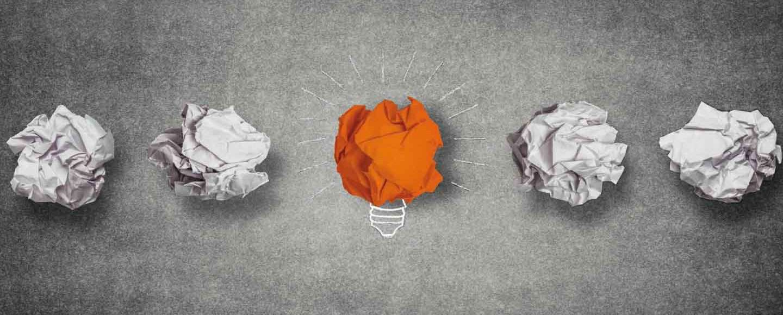 Enzo Vincenzo Prisco - Die Kraft der Ideen