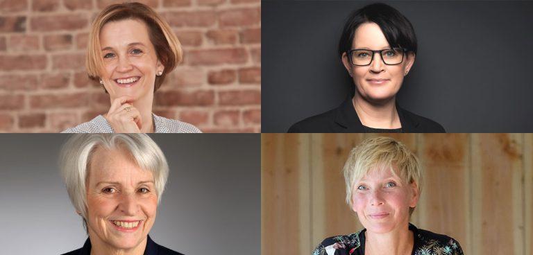 Internet Portfolio Frauenbranchenbuch OWL Frauen Unternehmen erfolgreich sichtbar
