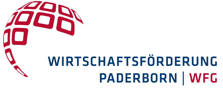 Wirtschaftsförderung Paderborn WfG
