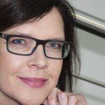 Katrin Pohlmann MLP Finanzberatung