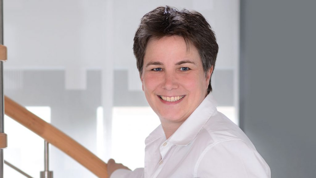 Steuerberatung Struck + Bröker Larissa Struck Erbschaftsnachfolge Schenkungssteuer Existenzgründung